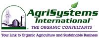 AgriSystems International Logo