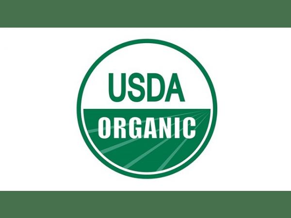 USDA-NOSB