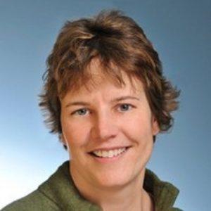 Alesia Bock